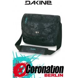 Dakine Brooke Messenger Bag Girls Flourish