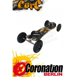Kheo Core Mountainboard Landboard