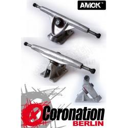 Amok Longboard-truck 180mm Truck