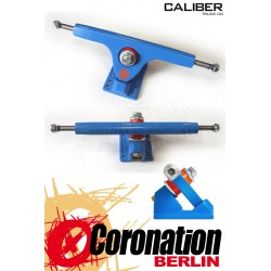 Caliber Fifty Longboard-truck 50° 184mm