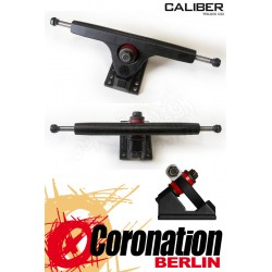Caliber Fifty Longboard-truck 50° 184mm