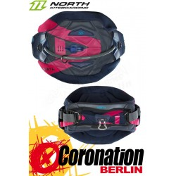 North Airstyler 2016 Hüfttrapez Waist Harness SOUL