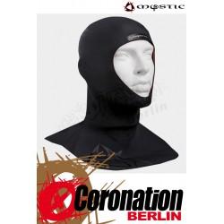 Mystic Razor Hood Extreme Neoprenhaube Kopfhaube