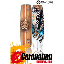 Brunotti Kiteboard Onyx Allround Board