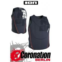 ION Armor Vest Prallschutzweste 2013