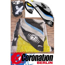 occasion Kite Best Kahoona 2011 7,5qm - Kite Only
