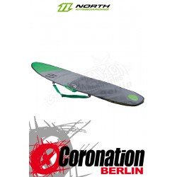 North Single Surfboardbag Soul