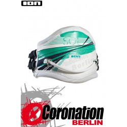 ION  2013 Sol  Women Trapeze White