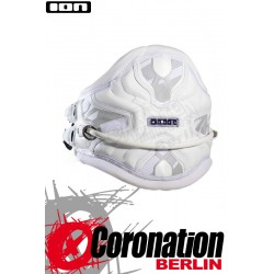 ION  2013 Nova  Women Trapeze White