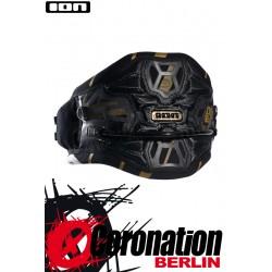 ION Apex Select 2013 Kite Waist Trapez black