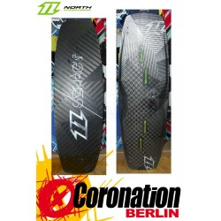 North Select 135 Gebraucht Kite Board