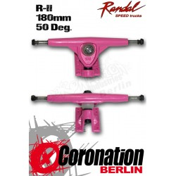 Randal R-2 180mm 50° - rose