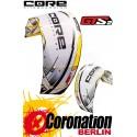 Core GTS2 Kite 12.0