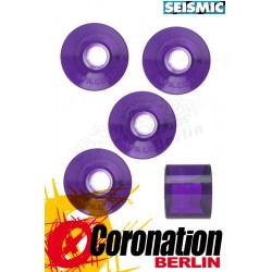 Seismic 3dm Rollen Avalon 68mm 82a Wheels