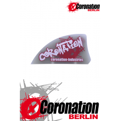 Kiteboard-ailerons Coronation PRO 50