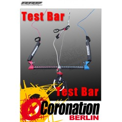 RRD Global Bar V2 Testbar