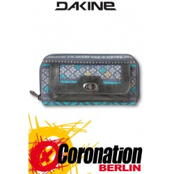Dakine Riley Girls Wallet Geldbeutel Portemonnaie Sierra