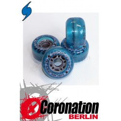 Surf-One wheels 5-Star wheels 70mm 78a