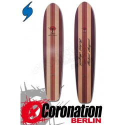 Surf-One Robert August II Longboard Deck 111cm