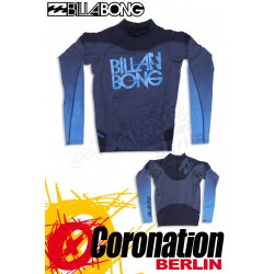 Billabong Rashguard Revolution LS - Shade