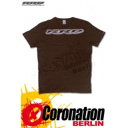 RRD T-Shirt Japan - Brown