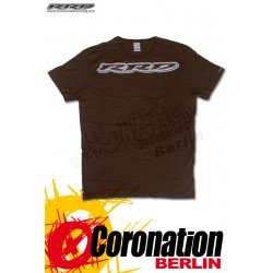 RRD T-Shirt Japan - Brown