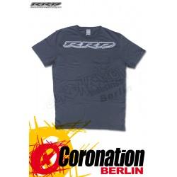 RRD T-Shirt Japan - Grey