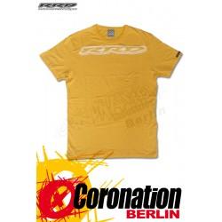 RRD T-Shirt Japan - Yellow