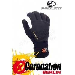 Prolimit Gloves Curved Finger Utility
