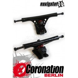 Navigator The Drone Truck Achse 180mm