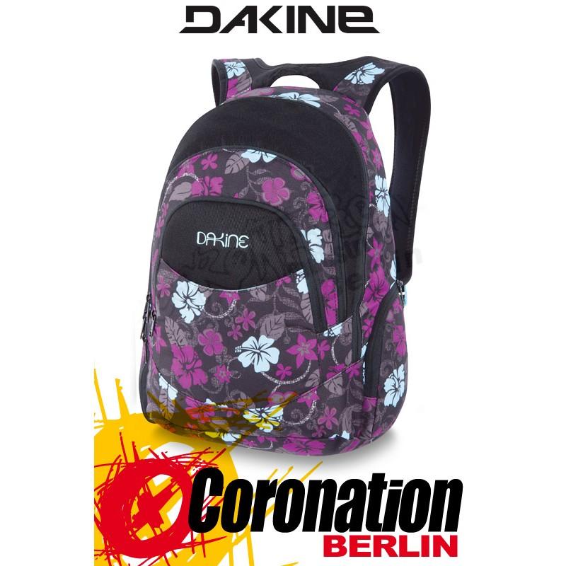 c4a08cf470abc Dakine Prom Pack Girls Lolani Freizeit   Laptop-Rucksack ...