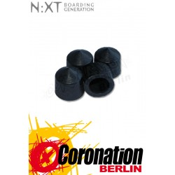 Next Pivot Cup for trucks