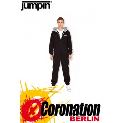 Jumpin Original Overall sweat Jogginganzug Black