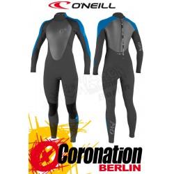 O'Neill EPIC 5/3 CT woman neopren suit Ruby Blu