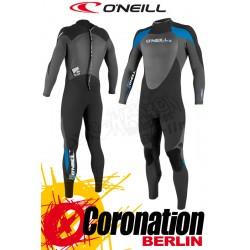 O'Neill EPIC II 5/3 CT neopren suit Baliblu