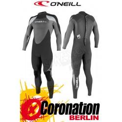 O'Neill EPIC II 5/3 CT neopren suit Metal