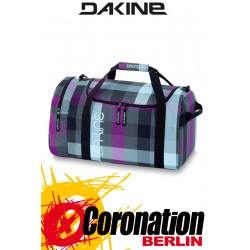 Dakine Girls EQ Bag Small Wochend Sporttasche Tasche Belle 31L