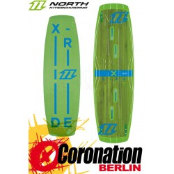 North X-Ride 2016 Kiteboard 135cm