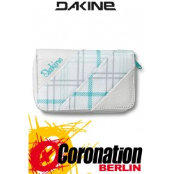 Dakine Annie Girls Wallet Geldbörse Geldbeutel Meadow