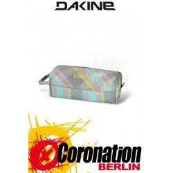 Dakine Accessory Case Girls Federmappen Avalon