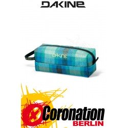 Dakine Accessory Case Girls Federmappen Skyler