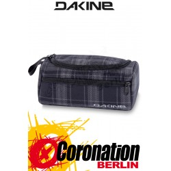 Dakine Groomer Kulturbeutel Waschtasche Beauty Case Northwood