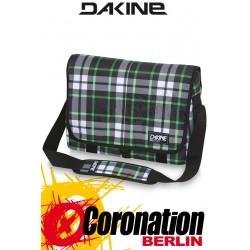 Dakine Hudson Messenger Bag Daybag Laptop Schultertasche Fermont