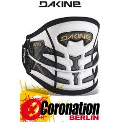 Dakine Pyro Waist Harness Kite-Trapez 2012 White