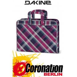 Dakine Laptop Portfolio Girls Notebook Laptoptasche Vivienna Plaid