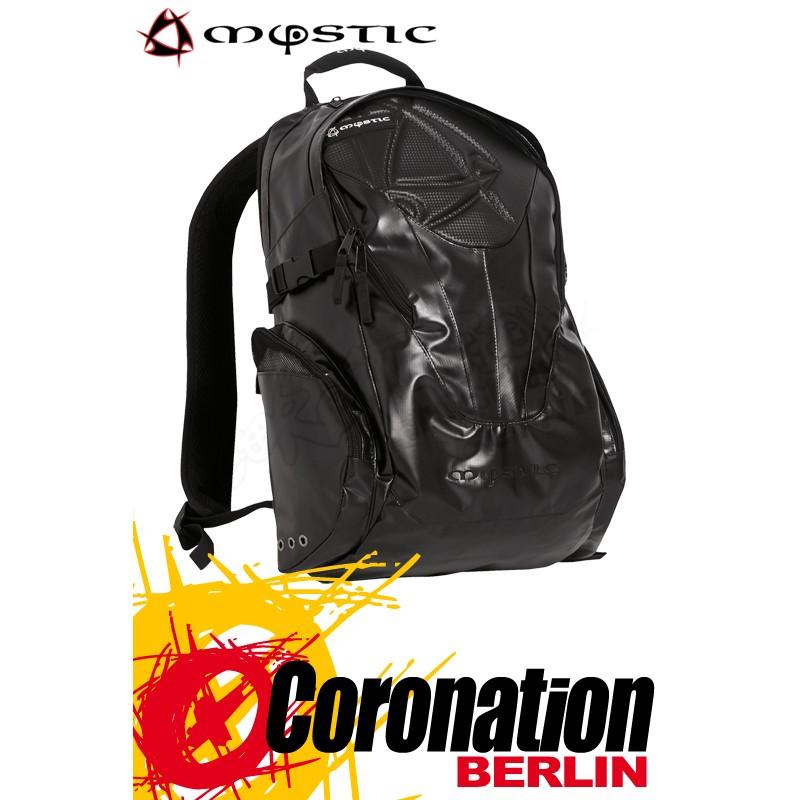 Mystic Horizon Dry Pack 2012 Rucksack Black