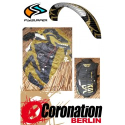 occasion Kite Flysurfer Speed 3 Deluxe 12m²