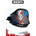 ION Hummer Waist Harness  - HARDCORE SALE