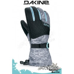 Dakine Camino Glove Snowboard Handschuh Geneve