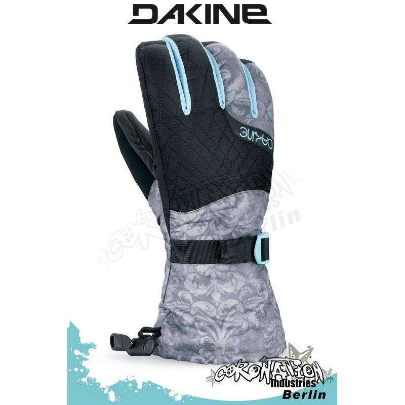 Dakine Camino Glove Snowboardhandschuh Geneve